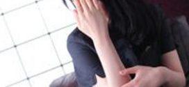 【レジェンド】 錦糸町の性感マッサージ風俗