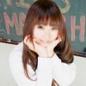 【ぽちゃロリ倶楽部 馬橋店】 馬橋のデリバリーヘルスの風俗店