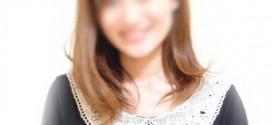 【Aカップ微乳女学園】 のイメクラの風俗店