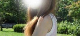 【大崎古川デリヘル 優しい人妻】 大崎のデリヘル風俗店