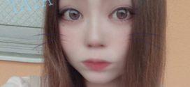 【エンジェル】 静岡市葵区・巣額のデリヘルの風俗店