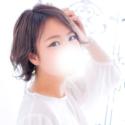 【大阪媚薬】 大阪のデリバリーヘルス