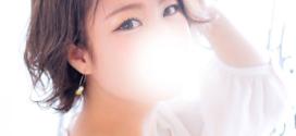 【大阪媚薬】 大阪のデリバリーヘルスの風俗店